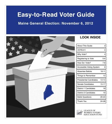 LWV ME Voter Guide.pdf