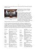 Reger und die Aufführungspraxis seiner Zeit - die ... - David Rumsey - Page 2