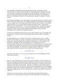 Reger und die Aufführungspraxis seiner Zeit - die ... - David Rumsey - Page 4