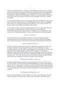 Reger und die Aufführungspraxis seiner Zeit - die ... - David Rumsey - Page 5