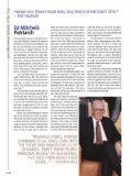 THE MAGAZINE OF MENSWEAR - Mitchells | Richards - Page 4