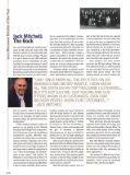 THE MAGAZINE OF MENSWEAR - Mitchells | Richards - Page 5