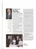 THE MAGAZINE OF MENSWEAR - Mitchells | Richards - Page 6