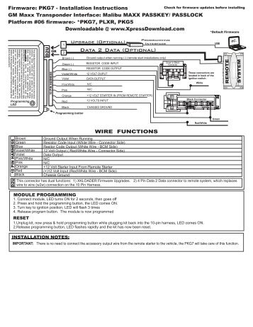 audiovox wiring tech wiring diagram. Black Bedroom Furniture Sets. Home Design Ideas