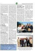 Gemeindezeitung 2007/4 - Mistelbach - Seite 4