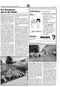 Gemeindezeitung 2007/4 - Mistelbach - Seite 5