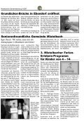 Gemeindezeitung 2007/4 - Mistelbach - Seite 7