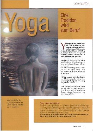 download (.pdf) - Annette Bach