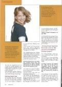 download (.pdf) - Annette Bach - Seite 2