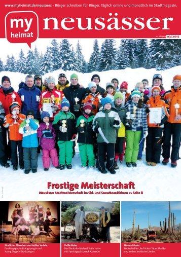 Das myheimat - Bilderrätsel 2 3 5 - MH Bayern