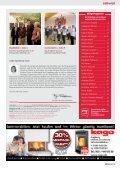 """So """"schmeckt"""" Schule - MH Bayern - Seite 3"""