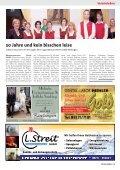 """So """"schmeckt"""" Schule - MH Bayern - Seite 7"""
