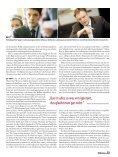 Agrargemeinschaften. Im VfGH-Erkenntnis zur Agrargemeinschaft ... - Seite 2