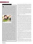 Agrargemeinschaften. Im VfGH-Erkenntnis zur Agrargemeinschaft ... - Seite 3