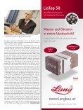 Agrargemeinschaften. Im VfGH-Erkenntnis zur Agrargemeinschaft ... - Seite 4
