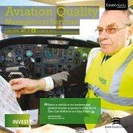 AQMS Case study - pdf - Invest Essex