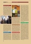 """""""örömömet lelem az írásban"""" rendôrök a gyermekek védelméért - Page 4"""