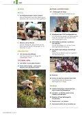 1 Stunde gegen den Hunger - Welthungerhilfe - Seite 2