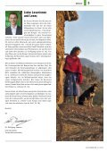 1 Stunde gegen den Hunger - Welthungerhilfe - Seite 3
