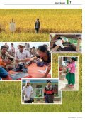 1 Stunde gegen den Hunger - Welthungerhilfe - Seite 7