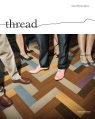 Thread - Mannington