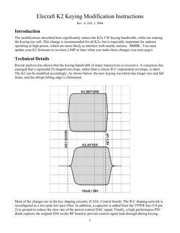 Guiding symptoms of our materia medica 10 volume set pdf