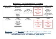 Programme animations seniors Juillet 2013 (pdf - 17,75 ko)