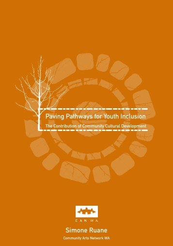 Download Paving Pathways for Youth Inclusion - Community Arts ...