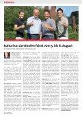 gersthofer - MH Bayern - Seite 4