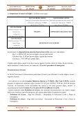 Rischio Dighe - Protezione Civile della Provincia di Arezzo - Page 6
