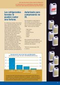 Ultra Coolant - Ingersoll Rand - Page 5