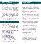 RCS-stalking-leaf_0713VIS2d - Page 2
