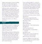 RCS-stalking-leaf_0713VIS2d - Page 3