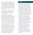 RCS-stalking-leaf_0713VIS2d - Page 5