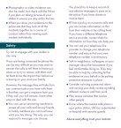 RCS-stalking-leaf_0713VIS2d - Page 6