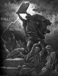 Fallet Moses - fritenkaren.se