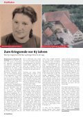 gersthofer - MH Bayern - Seite 6