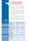 Predictive Analytics Konferenz 2013 - Page 2