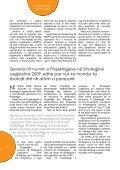 Hekurishtet duhet të largohen pas 20 shtatorit - Instituti GAP - Page 4