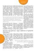 Hekurishtet duhet të largohen pas 20 shtatorit - Instituti GAP - Page 6