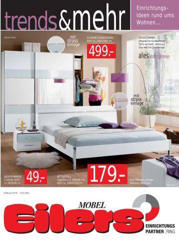 rund ums ei ideen f r den. Black Bedroom Furniture Sets. Home Design Ideas