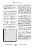 Augapfelnavigation - Frank Praetorius - Page 2