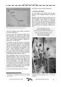 Augapfelnavigation - Frank Praetorius - Page 3