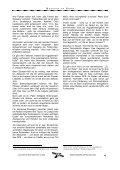Augapfelnavigation - Frank Praetorius - Page 4