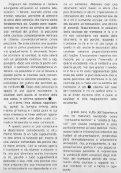 Percorsi strumentali e lessico sonoro del '900: il trombone - Page 4
