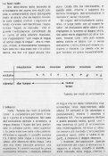 Percorsi strumentali e lessico sonoro del '900: il trombone - Page 5