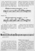 Percorsi strumentali e lessico sonoro del '900: il trombone - Page 6