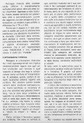 Percorsi strumentali e lessico sonoro del '900: il trombone - Page 7