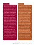 The Ottawa Principles Les Principes d'Ottawa - Aix1 Uottawa - Page 7
