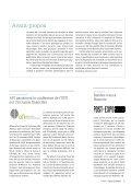Système de contrôle mondial - UPU - Page 5